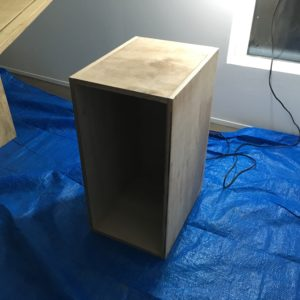 Desk Diy1